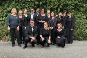 2019 Bernisch Kantonal-Musikfest Thun